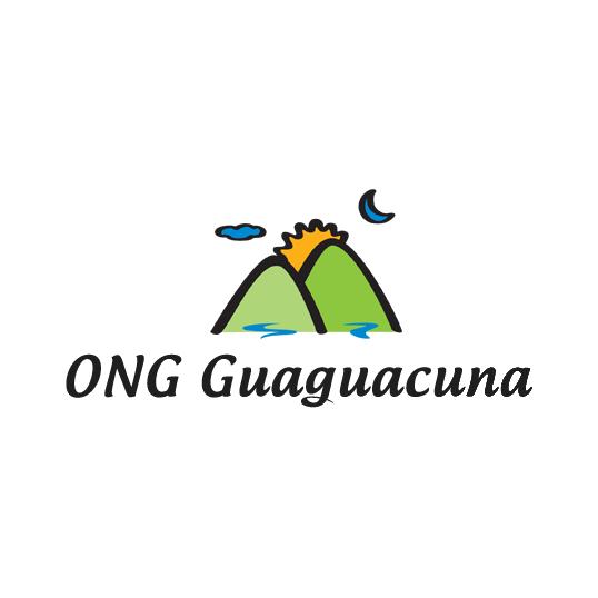 Guaguacuna