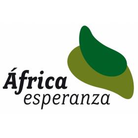 África esperanza